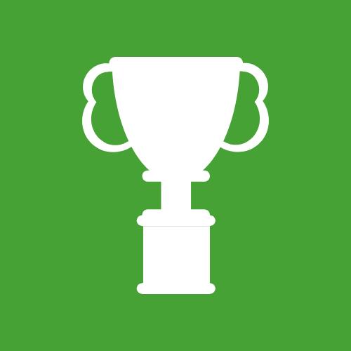 Climate Launchpad Award