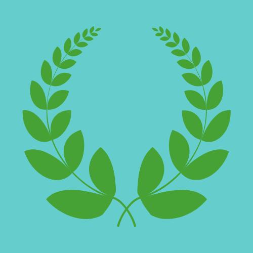 StartCup Calabria Award